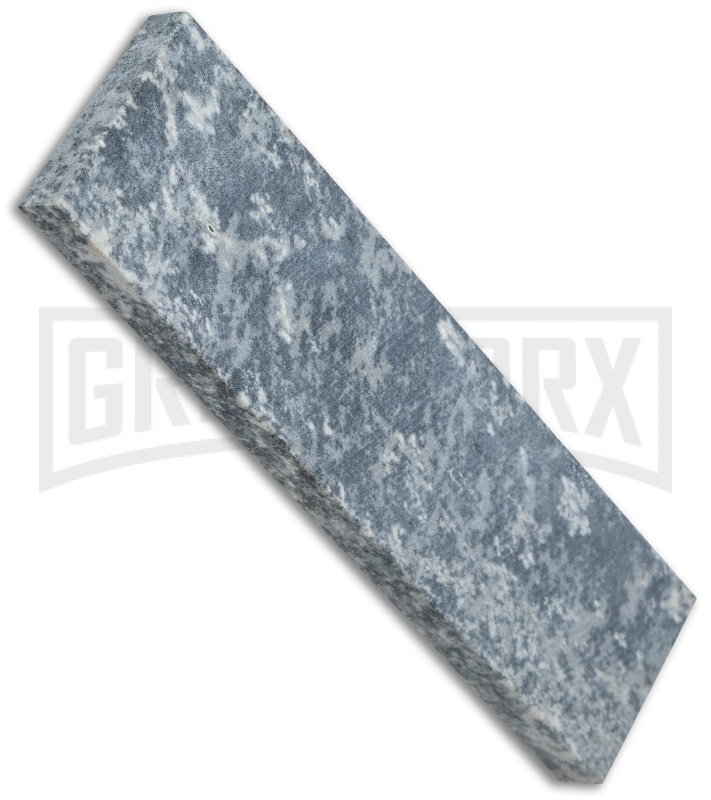 Soft Arkansas Sharpening Stone 2