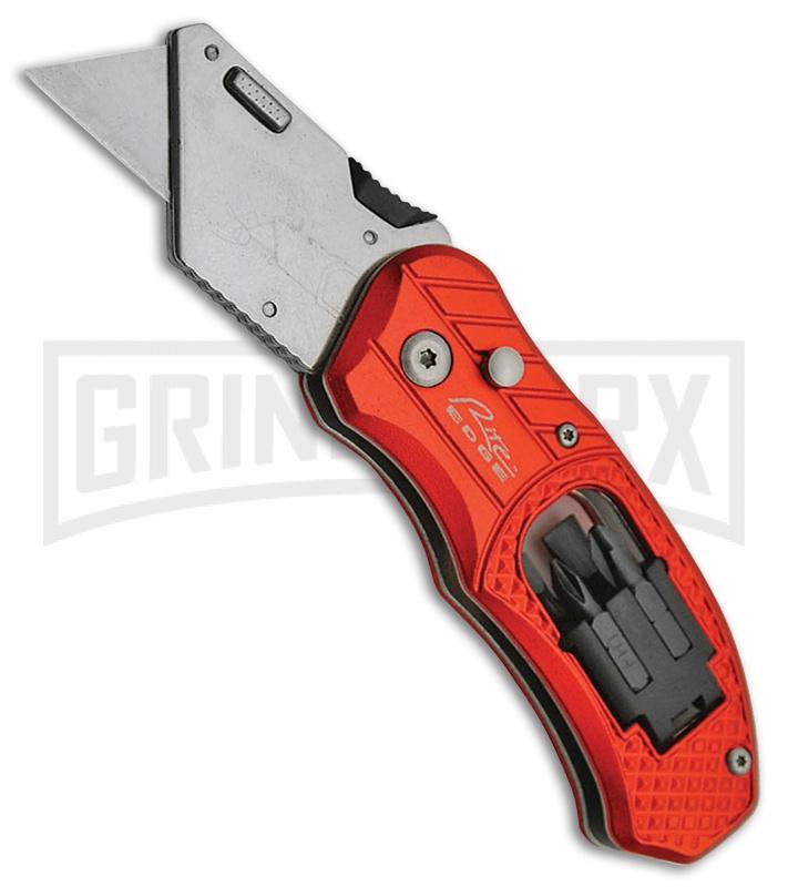 knife cutter