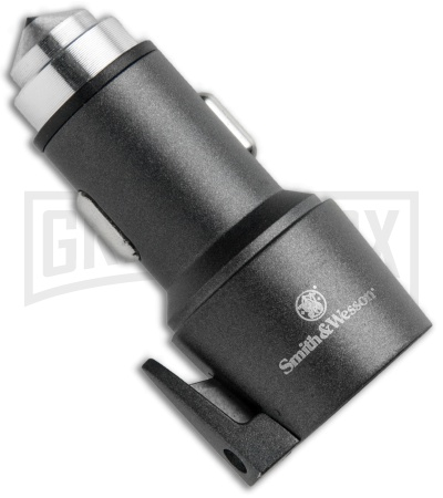 Smith & Wesson 1117239 Vehicle Escape Tool