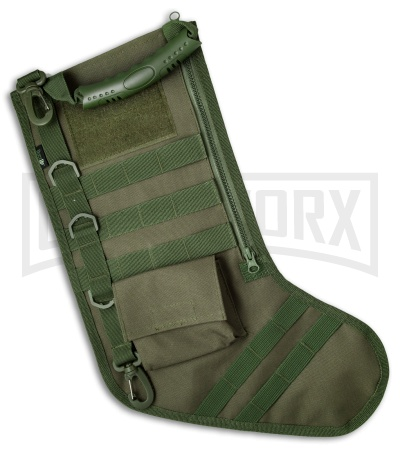 https://www.grindworx.com/imgs/novelty/tactical-stockings/tactical-christmas-stocking-deluxe-molle-OD-green-RUXMTSG-BHQ-19896-er.jpg