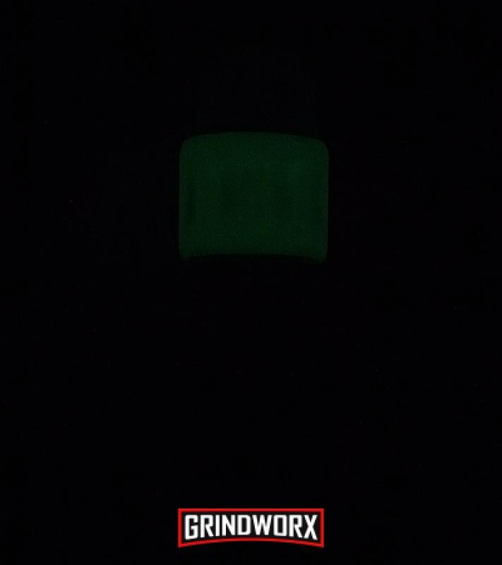 Ust Ultimate Survival Glo Splashflash Led Light 25 Lumens